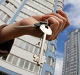 Wind Gap PA Locksmith Store, Wind Gap, PA 412-927-0833