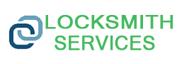 Wind Gap PA Locksmith Store